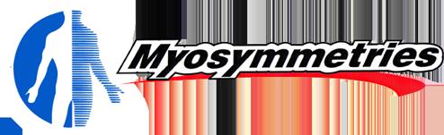 Myosymmetries